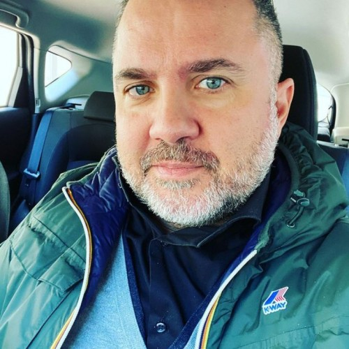 Foto di Mrfrank056, Uomo 56 anni, da Barton Australia