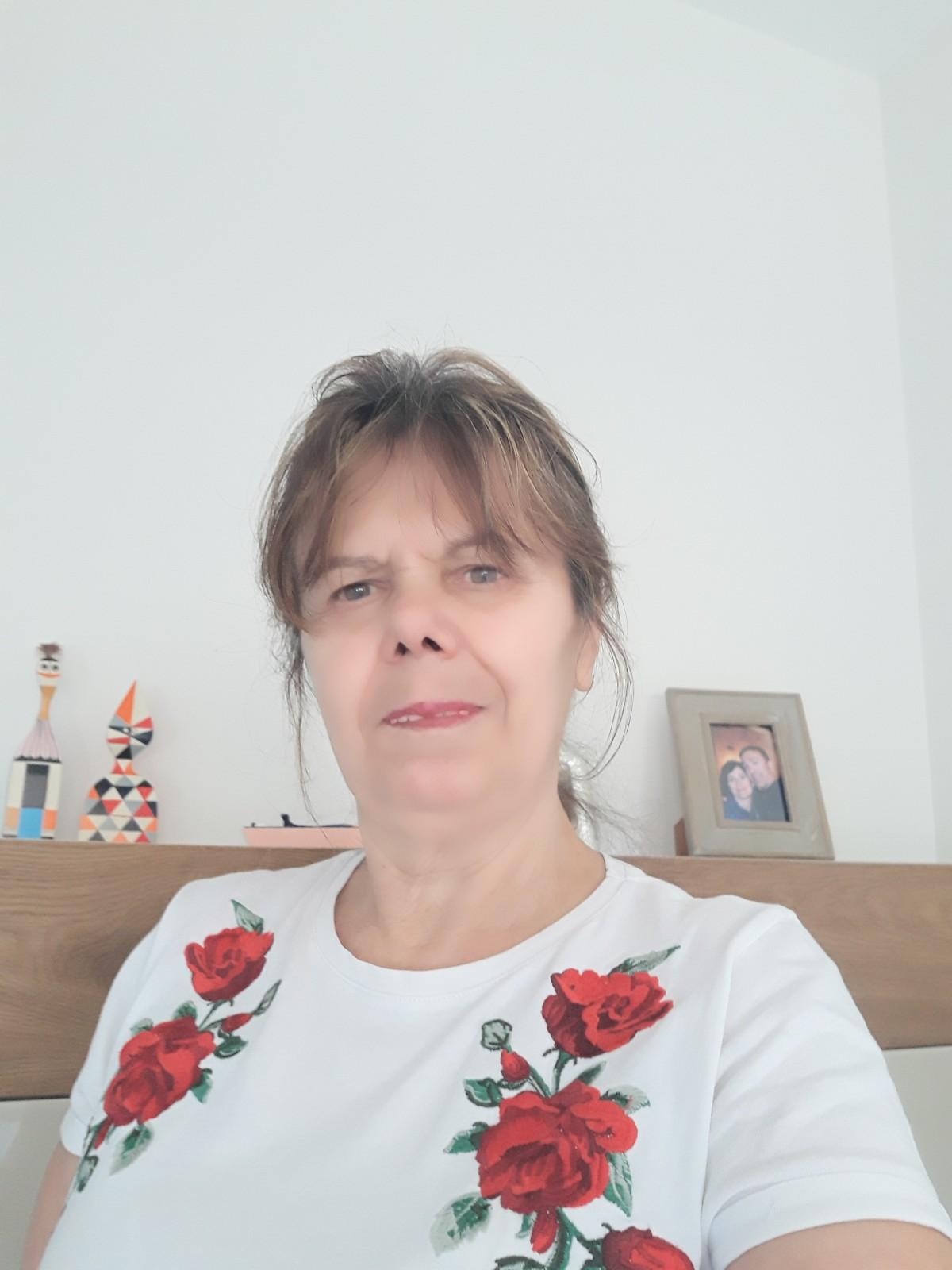 Cauta i femeie 60