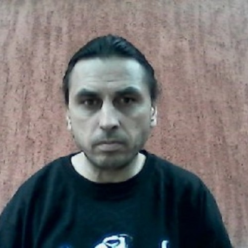 Picture of BITAIOAN, Man 45 years old, from Braesti Romania