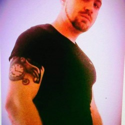 Picture of Seby86, Man 34 years old, from Bournemouth United Kingdom