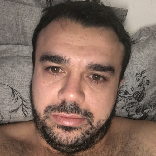 Picture of Marius37, Man 38 years old, from Bucharest Romania
