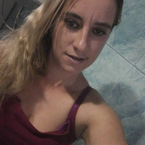 Picture of Marymariamary, Woman 26 years old, from Reghin Romania