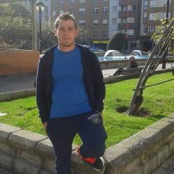 Cupidon.ro - Poza lui Hmr, Barbat 29 ani. Matrimoniale Giurgiu Romania