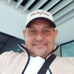Cupidon.ro - Poza lui nicosiamo70, Barbat 49 ani. Matrimoniale Mangalia Romania