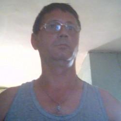 Foto di Dan72, Uomo 48 anni, da Bucuresti Romania