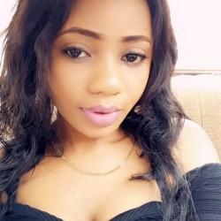 Photo de daniela123, Femme 25 ans, de Sokodé Togo