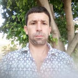 Photo de tsaidani, Homme 37 ans, de Bir-al-ʿItir Algeria