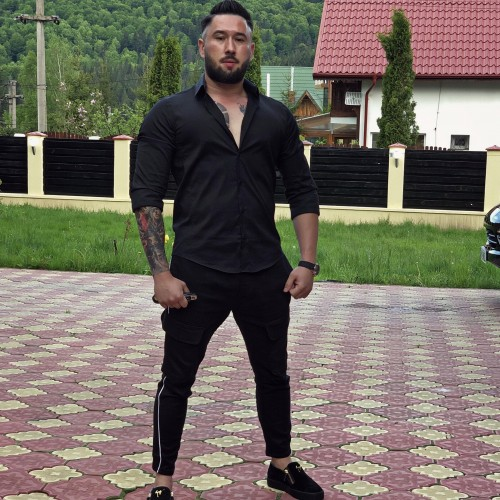Picture of Mihai30, Man 30 years old, from Brasov Romania