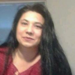 Cupidon.ro - Poza lui elenanuta, Femeie 41 ani. Matrimoniale Lumparland Finlanda