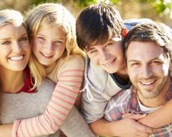 Sfaturi pentru o casnicie fericita
