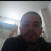 Picture of Cristi1981, Man 40 years old, from Baia Mare Romania