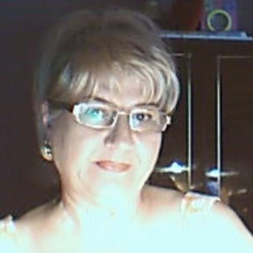 Cupidon.ro - Poza lui Renata, Femeie 66 ani. Matrimoniale Eforie Romania