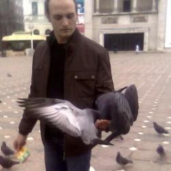 Cupidon.ro - Poza lui flo20b, Barbat 43 ani. Matrimoniale Bucuresti Romania