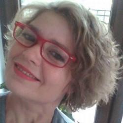 Foto di LiaLi, Donna 51 anni, da Magurele Romania