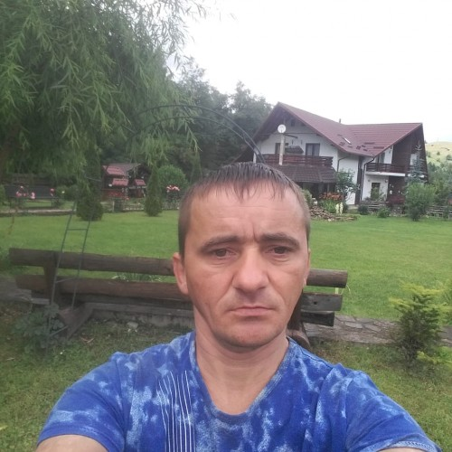 Picture of tavi40, Man 41 years old, from Suceava Romania