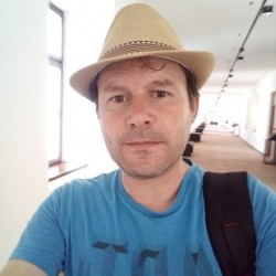 Picture of mikaelmihai, Man 41 years old, from Iasi Romania