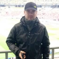Photo de Liviu39, Homme 39 ans, de Ramnicu Valcea Roumanie
