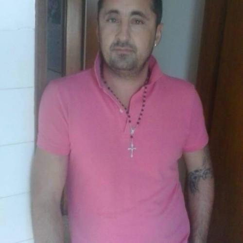 Cupidon.ro - Poza lui TubyTuby, Barbat 45 ani. Matrimoniale Campulung Romania
