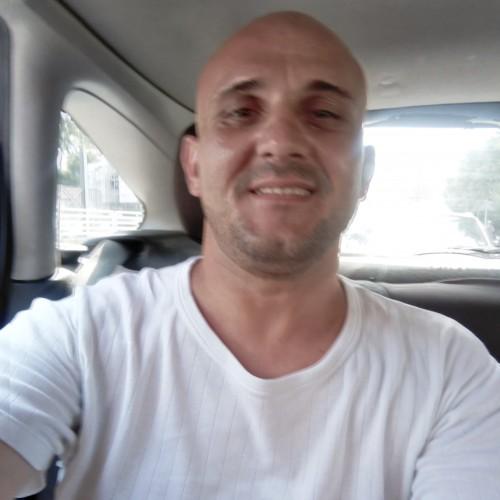 Cupidon.ro - Poza lui Gabriel25, Barbat 39 ani. Matrimoniale Braila Romania