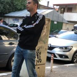 Foto di Nasosu14, Uomo 36 anni, da Bucuresti Romania