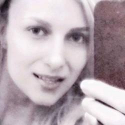Cupidon.ro - Poza lui Alidulce, Femeie 43 ani. Matrimoniale Resita Romania