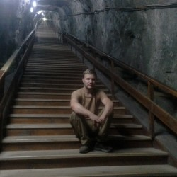 Cupidon.ro - Poza lui Moldovasca, Barbat 34 ani. Matrimoniale Chisinau Moldova