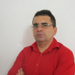 Photo de Breaza.NET, Homme 42 ans, de Breaza Roumanie