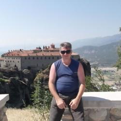 Foto di alexsandu, Uomo 54 anni, da Bucuresti Romania