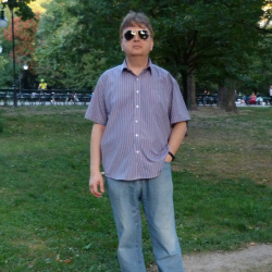 Photo de andrew, Homme 56 ans, de Bucarest Roumanie