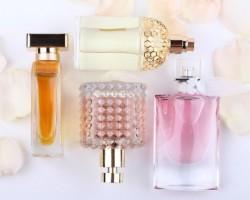 Parfumurile seductiei pentru intalniri romantice