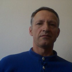 Picture of vpetruse, Man 53 years old, from Oradea Romania