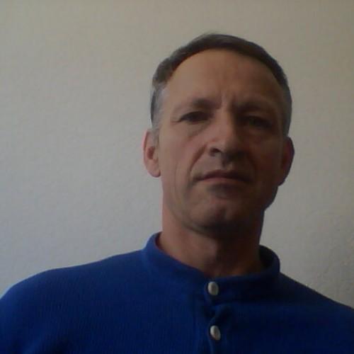 Photo de vpetruse, Homme 53 ans, de Oradea Roumanie