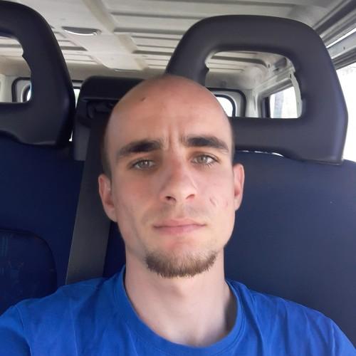 Foto di Andreialin, Uomo 20 anni, da Touvois Francia