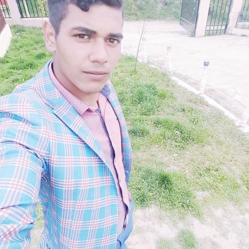 Picture of MariuBanyoi, Man 18 years old, from Baia Mare Romania