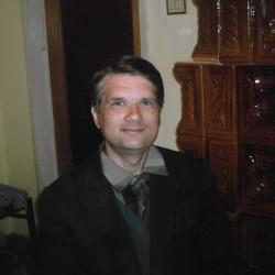 Cupidon.ro - Poza lui IancuViorel007, Barbat 51 ani. Matrimoniale Slanic Romania