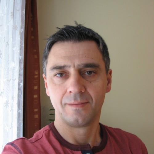 Photo de George72, Homme 45 ans, de Sfantu Gheorghe Roumanie