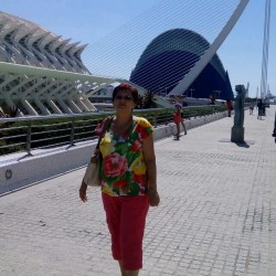 Picture of flori50, Woman 66 years old, from Campina Romania