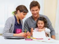 Ai grija de educatia copilului tau
