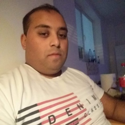 Photo de Draganflorian, Homme 28 ans, de Bucarest Roumanie