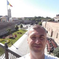 Cupidon.ro - Poza lui boghy41, Barbat 41 ani. Matrimoniale Botosani Romania