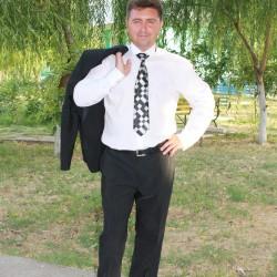 Cupidon.ro - Poza lui DjFlorin, Barbat 44 ani. Matrimoniale Corabia Romania