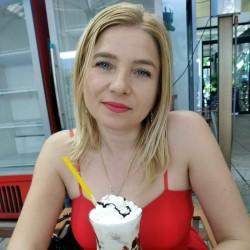 Cupidon.ro - Poza lui marsey, Femeie 40 ani. Matrimoniale Bucuresti Romania