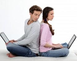 De ce sa eviti grupurile matrimoniale pe Facebook