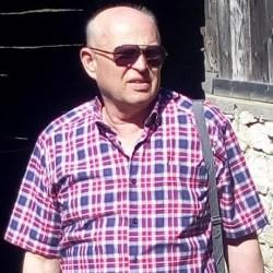 Foto di elf2020, Uomo 63 anni, da Cluj-Napoca Romania