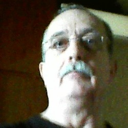 Picture of yo5pgm, Man 62 years old, from Cluj-Napoca Romania
