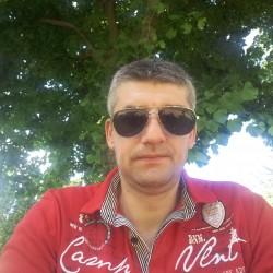 Cupidon.ro - Poza lui valflorin, Barbat 41 ani. Matrimoniale Arad Romania