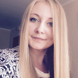 Photo de fazoreconka, Femme 33 ans, de Kiev Ukraine