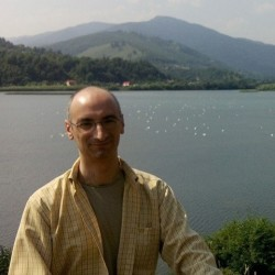 Picture of Ady2018, Man 43 years old, from Piatra Neamt Romania