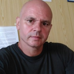 Photo de Severino, Homme 50 ans, de Braila Roumanie
