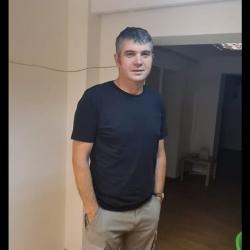 Foto di Aleks, Uomo 49 anni, da Bucuresti Romania